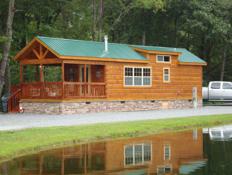 in law or guest log cabin mountain recreation log cabins rh mountainrecreationlogcabins com