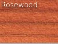 Ext-Rosewood