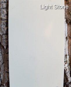 Roof-Light-Stone-245x300