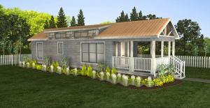 low-country-cottage-00