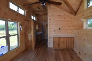 low-country-cottage-05