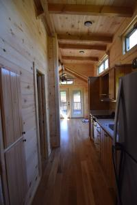 low-country-cottage-07