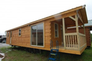 SIMON_PURE_CABIN_001