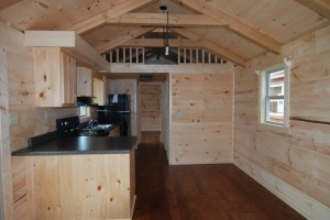 SIMON_PURE_CABIN_009