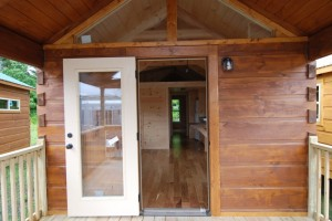 SIMON_PURE_CABIN_025