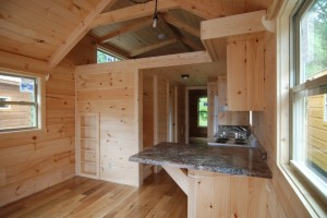 SIMON_PURE_CABIN_034