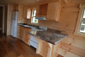 SIMON_PURE_CABIN_041