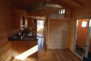 SIMON_PURE_CABIN_053