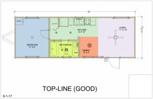 Top-Line-Good-floor-plan-705x455