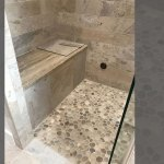 Bathroom Renovations By Mountain Remodeling Of Wnc