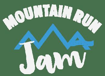 Mountain Run Jam