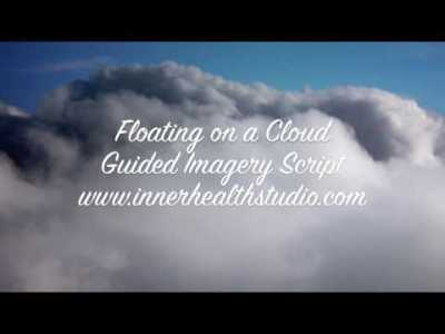Float On Your Own Cloud