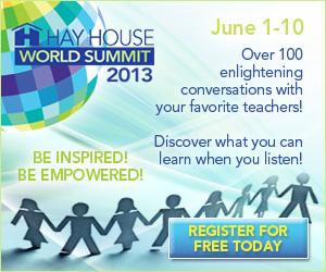 Hay House World Summit