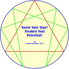 Know Your Type Awaken Your Potential