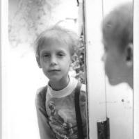 Micah - age 7