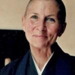 Roshi Joan Halifax