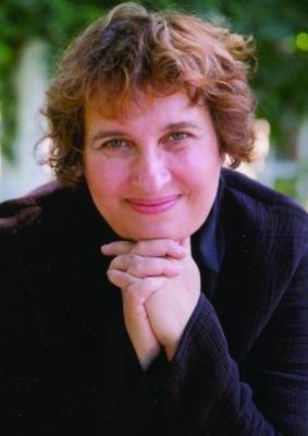 SharonSalzberg