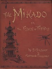 The_Mikado_Chappell_Vocal_Score_cover_(c.1895)