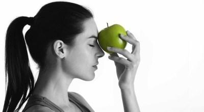 10 Mega Foods To Help You Heal