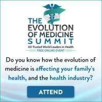 The Evolution of Medicine Summit