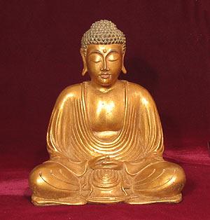 bali_gold_buddha