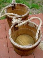 The Vanishing Bucket List