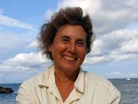Elana Rosnebaum