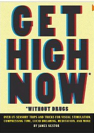 Get High Now