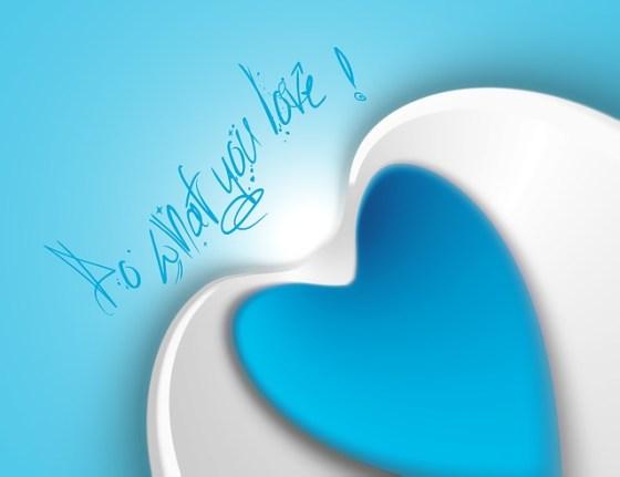 heart-954975_640