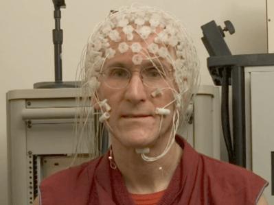 Science Investigates Meditation Practices