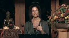 Tara Brach: Taking Refuge in Kindness