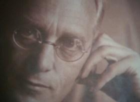 Dr. Max Gerson