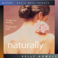 kelly-howell-slim