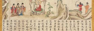 The Metta Sutra