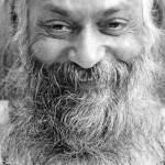 Bhagwan Shree Rajneesh