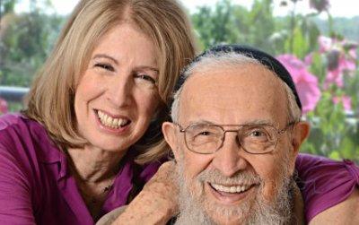 rabbi Zalman