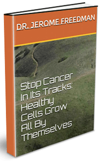 Stop Cancer in its Tracks