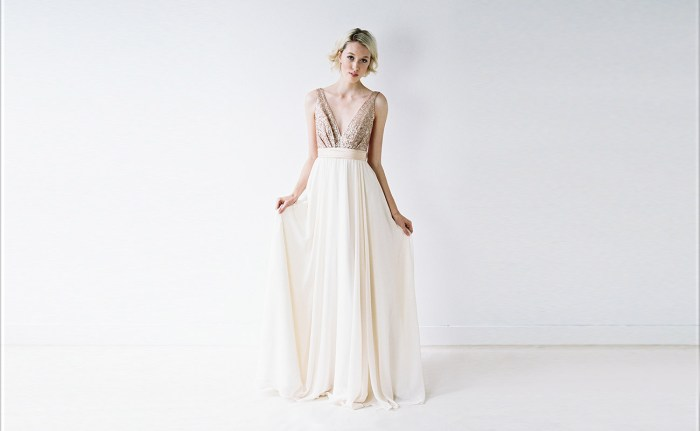 Pre-owned Wedding Dresses: An Eco-Chic Mountain Bride's Buying Guide