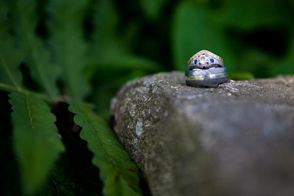 6-Vermont-Wedding-Anne_Skidmore_Photograph