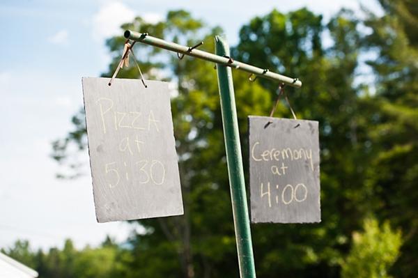 8-Vermont-Wedding-Anne_Skidmore_Photograph