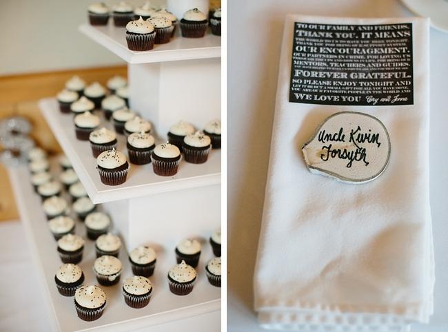 17-cupcakes-Jamie-Delaine-Photography