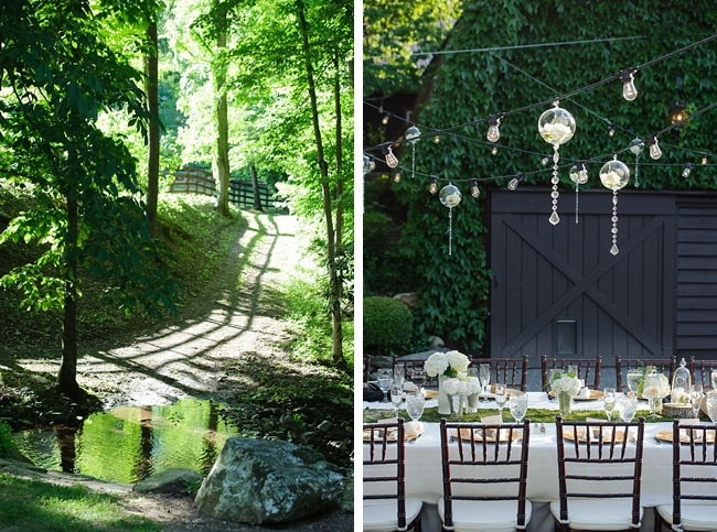 19-venue-hawkesdene-mountain-wedding-Torrence-Photography