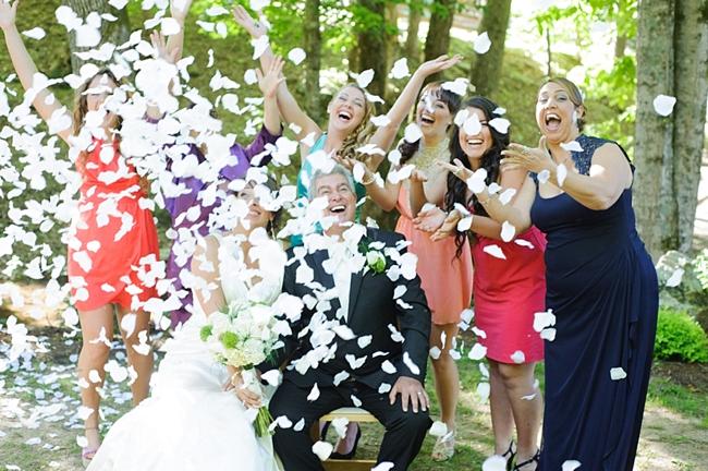 9-ceremony-celebration-hawkesdene-mountain-wedding-Torrence-Photography