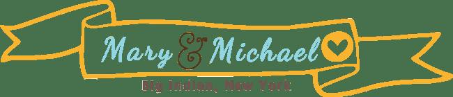 Mary + Michael NY