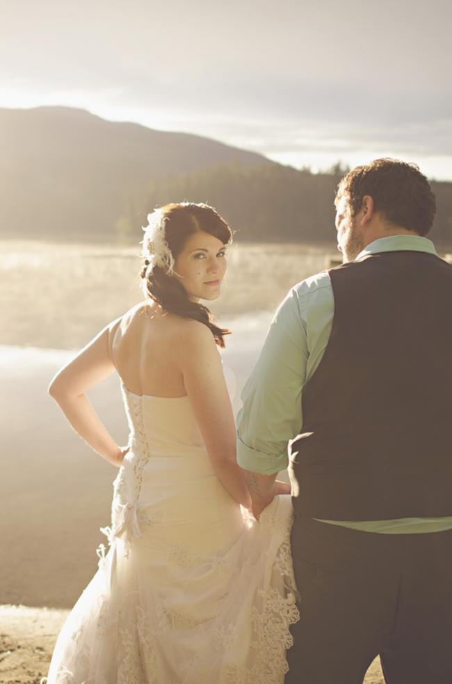21-British-Columbia-Wedding-Ashley-Durance-Photography