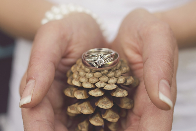 7-British-Columbia-Wedding-Ashley-Durance-Photography