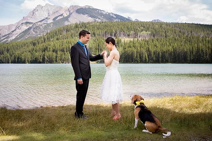 10-banff_wedding_photographer_kimpayantphotography_025
