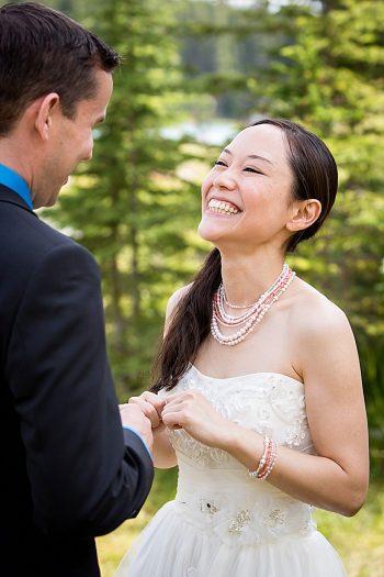 5a-banff_wedding_photographer_kimpayantphotography_018