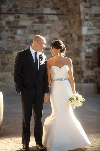 Portraits | Deer Valley Utah Wedding | Pepper Nix Photography