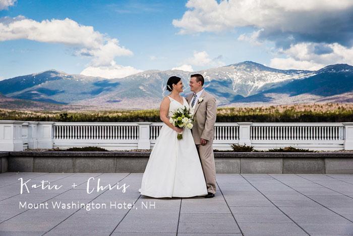 00-title-Mount-Washington-Hotel-Wedding-Eric-McCallister